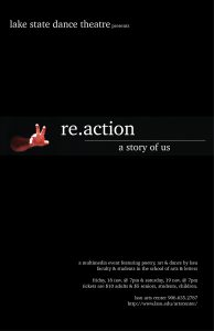 reaction-poster3